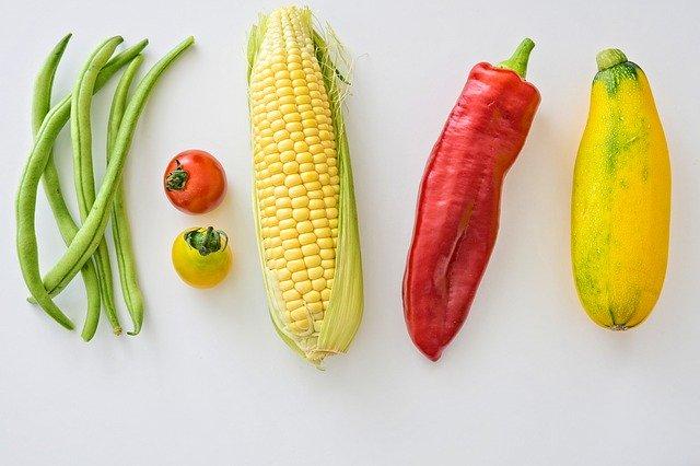 Prodotti Biologici Online Prodotti E Alimenti Bio Online Amo Essere Biologico