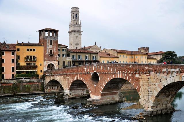 Migliori negozi di prodotti biologici a Verona: contatti e indirizzi