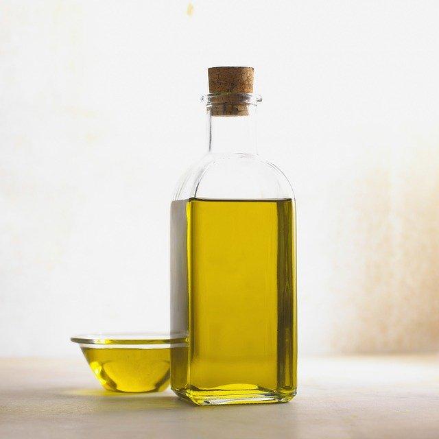 I migliori oli extravergini d'oliva 2019 secondo Slow Food