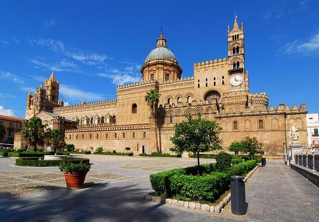 Migliori negozi biologici di Palermo: contatti, indirizzi e servizi