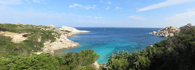 agriturismi biologici Sardegna