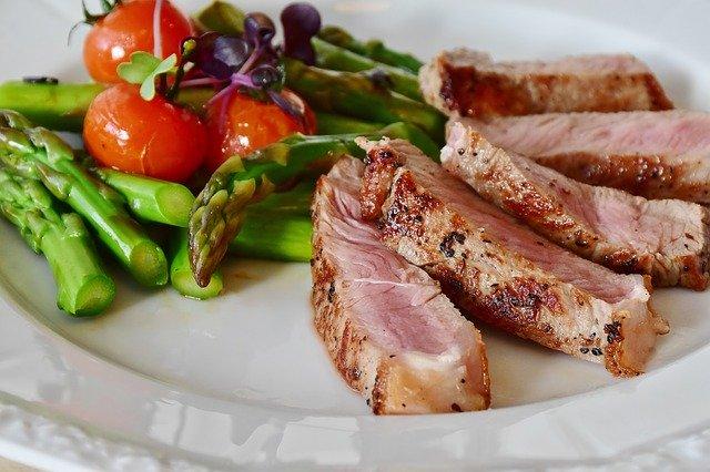 Carne di vitello: le ragioni della consumazione in calo