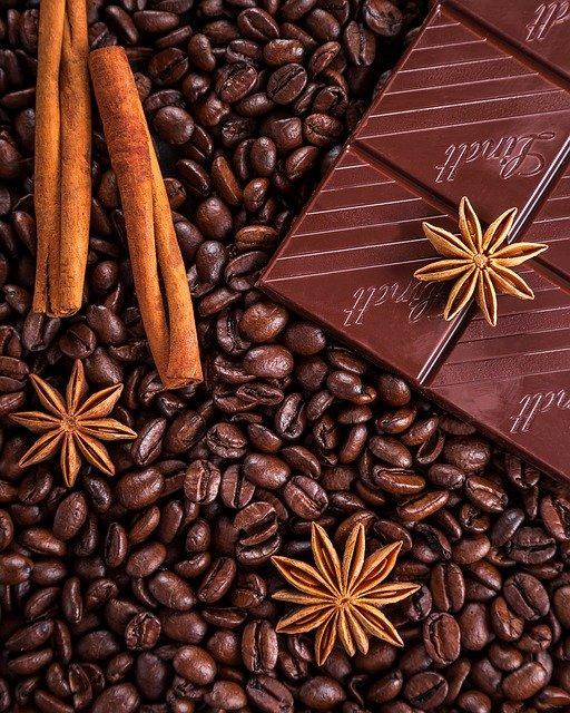 Cioccolato fondente biologico: benefici e dove comprarlo