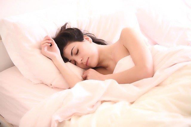 Come combattere il sonno in gravidanza