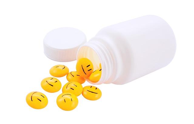 I migliori alimenti bio ricchi di vitamina D