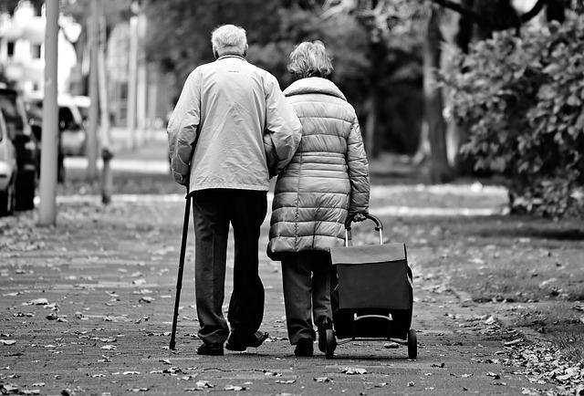 Case di riposo per anziani: dal Piemonte l'eccellenza nell'alimentazione di qualità