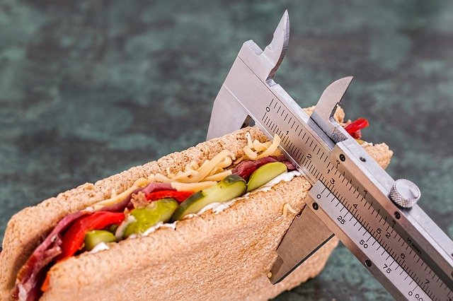 Dimagrire: 4 consigli utili per perdere peso in modo efficace